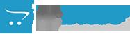 """Ортопедические товары и изделия в Уфе - ортопедический интернет-магазин """"ОртоУфа"""""""